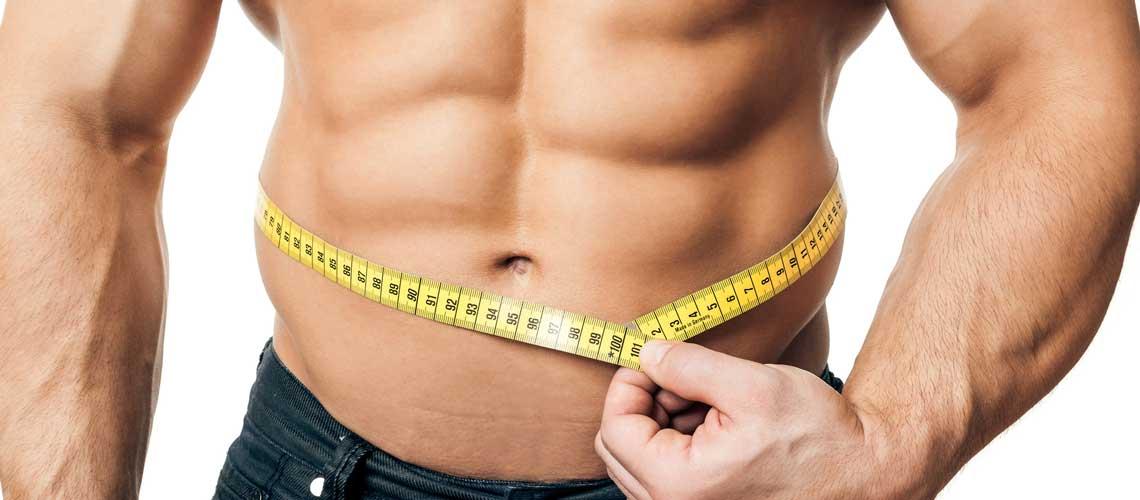 Повышенный уровень тестостерона у мужчин