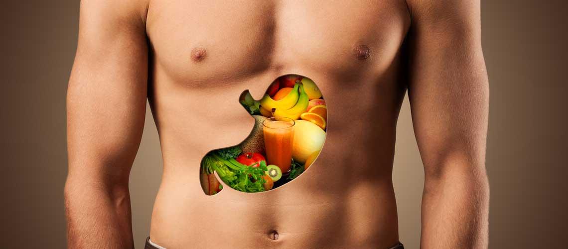 мифы о правильном питании мнения диетологов