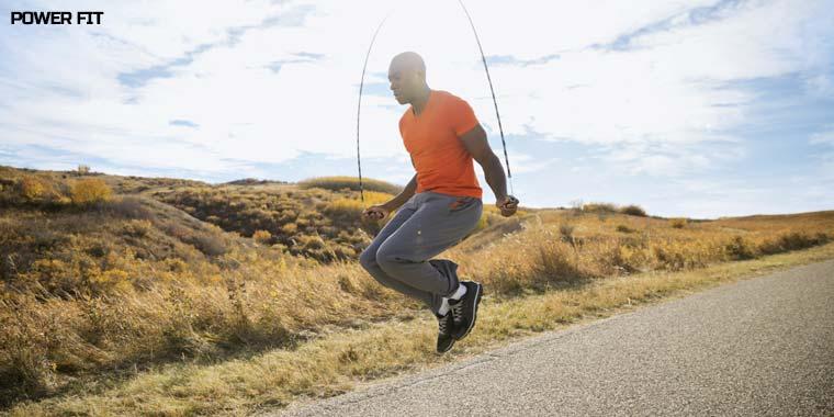 Кардио тренировка для сжигания жира: упражнения