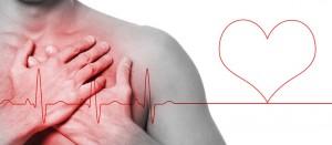 Диета которая назначается при сердечно-сосудистых заболеваниях