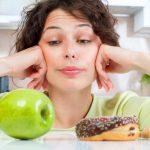 Как расчитать меню для диеты белково-углеводного чередования