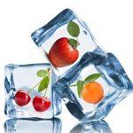 Как соблюдать диету зимой
