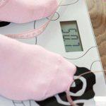 Экстренная диета для похудения: рацион питания и когда будет виден результат.