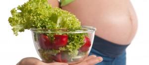 На массу: препарат гормона роста в бодибилдинге.