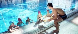 Как можно научиться плавать: краткое пособие + обзор упражнений