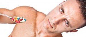 Как правильно принимать витамины в таблетках