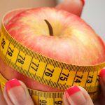 Поправляем здоровье благодаря лечебному голоданию на 3 дня