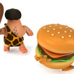 Мишель Монтиньяк: проверенный метод похудения за счет отказа от определенных продуктов.