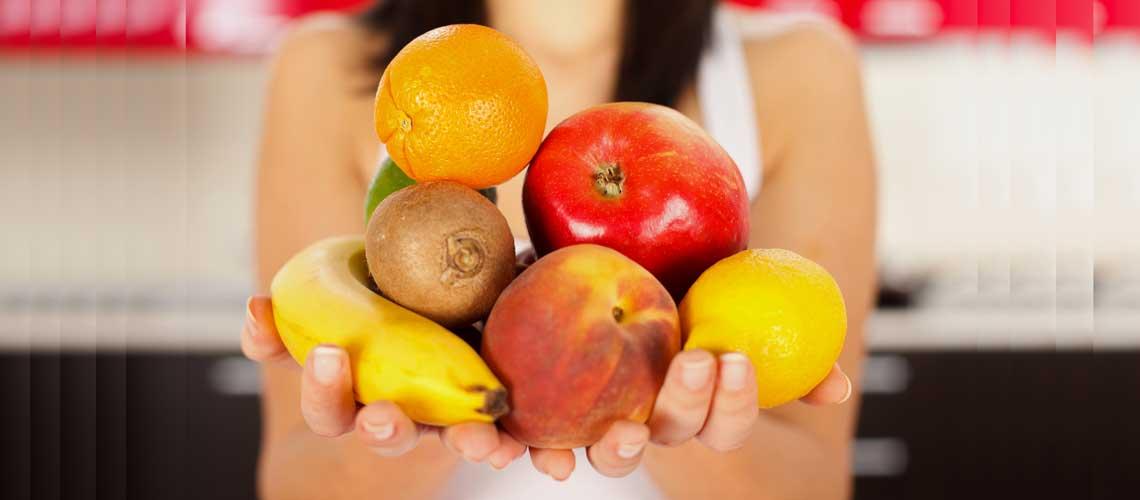 Глупые мифы о диетах и способах похудения.