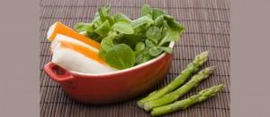 Бодибилдинг: низкоуглеводная диета для эффективного сжигания жира, как у мужчин, так и у девушек.