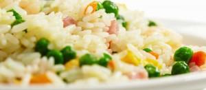 Эффективная рисовая диета для похудения: рацион на день, и главные плюсы.