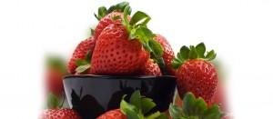 Витамин Б1: для чего нужен и в каких продуктах содержится.