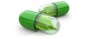 Bитамин B10: роль для здоровья, и последствия дефицита.