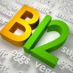 Польза и потребность в витамине Б12