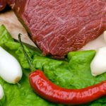 Рибофлавин или витамин Б2: источники, и недостаток в организме.
