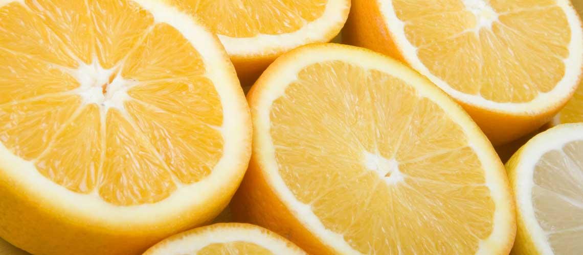 Что нужно знать о витамине С: польза и в каких продуктах содержится.