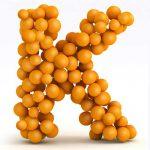 В каких продуктах содержится витамин К.
