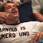Можно ли употреблять алкоголь и сигареты во время курса стероидов