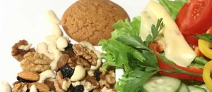 Что нужно есть для похудения