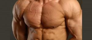 Как избавиться от жира, не потеряв мускулатуры