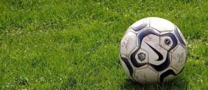 Футбол и бодибилдинг: как совмещать эти виды спорта.