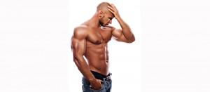 Как стимулировать мышечный рост