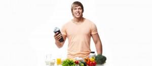 Какой схемы питания необходимо придерживаться?