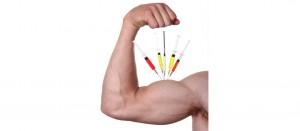 Наиболее распространенные ошибки приема стероидов