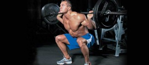Ошибки, которые могут привести к травме колена