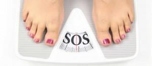 Правльное голодание для похудения