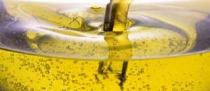Растительные масла в бодибилдинге