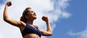 Специфика женского фитнеса