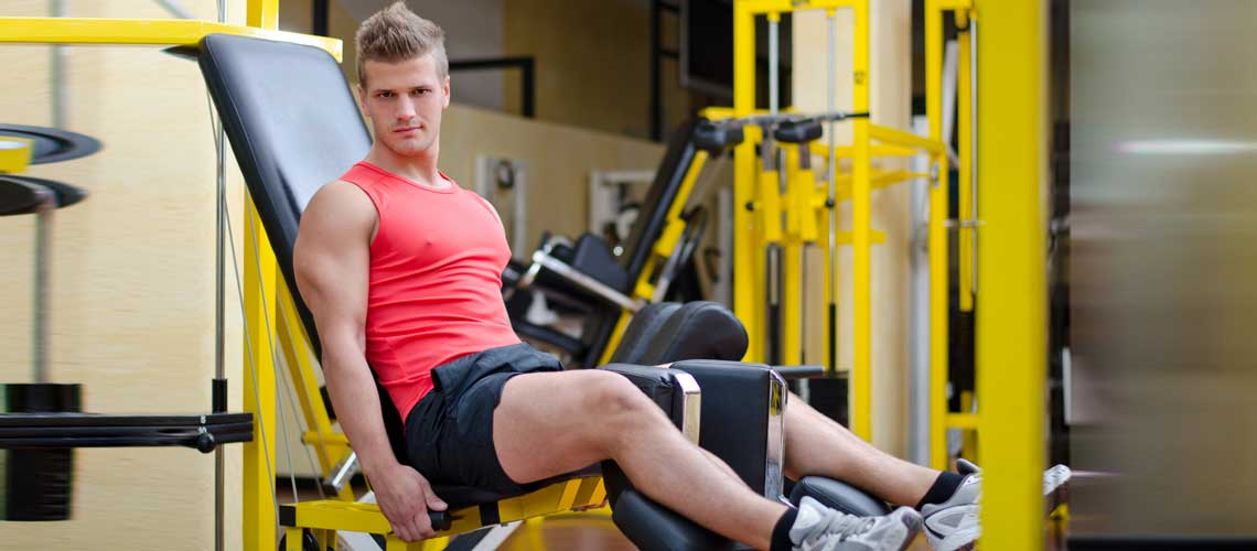 Power-fit