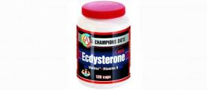 Все о экдистероне