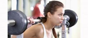 Что нужно кушать, если тренировка днем