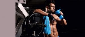 7 советов как питаться если ты тренируешься в зале
