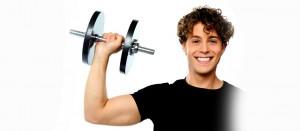 Похудение для подростков в фитнес-центрах
