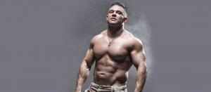 Cоветы по набору мышечной массы