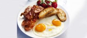 Зачем нужен холестерин