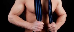 Польза железа для наращивания мышц