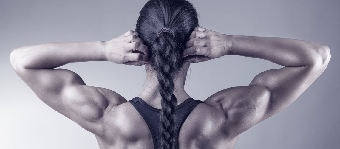 Какой творог лучше для набора мышечной массы