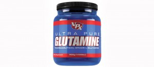Влияние глютамина на подкожный жир