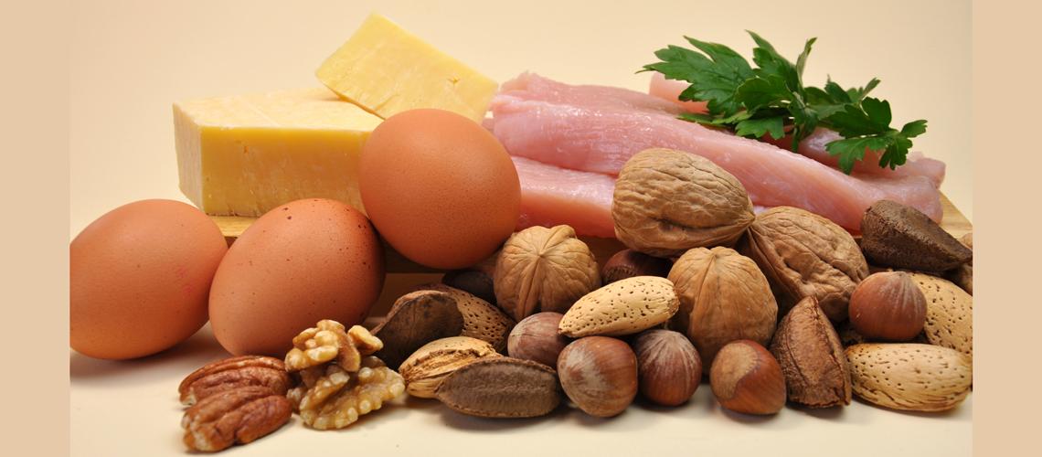 Истоит ли кушать после вечерней тренировки, если нужно сбросить вес.