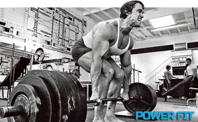 16 упражнений как накачать ноги без приседаний