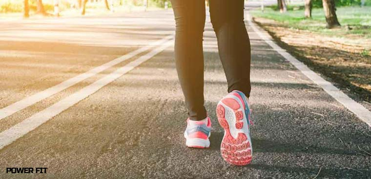 Кроссфит для начинающих: как начать заниматься кроссфитом