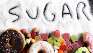 Узнай прямо сейчас: можно ли похудеть, отказавшись от сахара, и как это сделать.