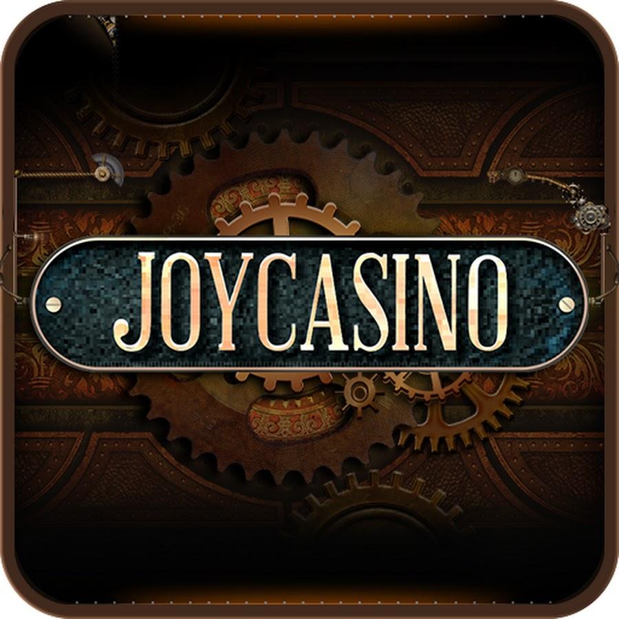 Joycasino клуб